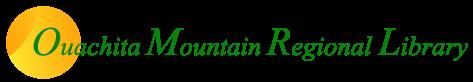 Ouachita Mountains Regional Library